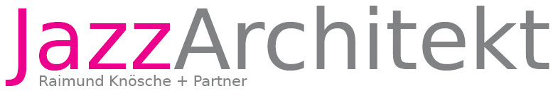 JazzArchitekt logo